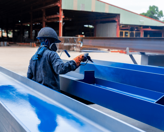 About JH Protective Coatings & Painting Lake Macquarie